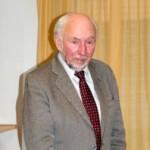 Etnologas L.Klimka: lietuvis turi turėti istorinę atmintį
