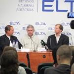 Ar dabartinė Lietuva gerbia senąjį baltų tikėjimą ir kultūrą?