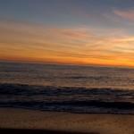 Jūra – gamtos dvasinė esybė