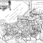 Prūsų ir lietuvių religijų ryšiai