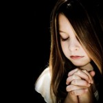Kas gi iš tiesų tas dvasingumas?