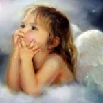 Gerumo angelas 2010