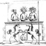 Erazmo Stelos paraštėse