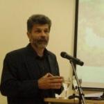 Saulius Lapienis: Gyvename tikrai iššūkių laikmetį