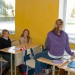 Lietuvos mokykloms stinga įvairovės
