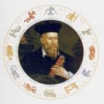 Nostradamo pranašystės