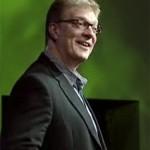 Kenas Robinsonas: Mokyklos žudo kūrybiškumą (2)