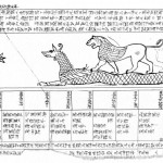 7 įdomūs faktai apie astrologiją