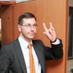 Mokinių krepšelių sistema – minčių kontrolės mechanizmo įgyvendinimas Lietuvoje