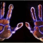 Bioenergetika - magiškų galių įrankis