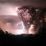 Kamuoliniai žaibai (2)