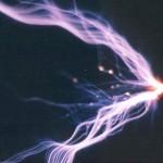 Kamuoliniai žaibai (1)