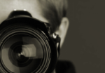 fotoKūdros akademija