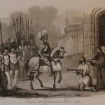 Kaziuko mugė - Gediminaičių istorijos ištakos