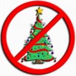 Danų mokyklose - kalėdinės reformos mums ne naujiena
