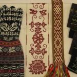 Klaipėdos etnokultūros centre – tradicijos įkvėptų rankdarbių paroda