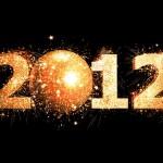 Kokie bus 2012-ieji? Pamąstymai pagal L.Klimką