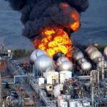 Blogiausias scenarijus: galėjo tekti evakuoti ir Tokiją