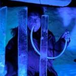 Ledo muzikos festivalis