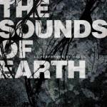 nepaaiškinami garsai įvairiose Žemės vietose