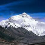Dėl klimato kaitos Everestas gali tapti nepasiekiamas