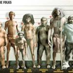 Uždusęs Homo sapiens