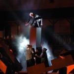 """Vasario 16-osios išvakarėse – operos """"Lietuviai"""" premjera"""
