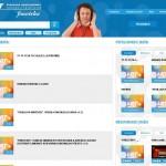 Pradeda veikti Lietuvos radijo virtuali audiobiblioteka