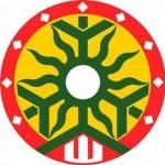 """Baltųjų žynių akademija """"Kuronas"""" tęsia mokymus vasario 25-26 d."""