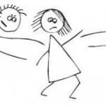 Psichologai: patyčias patiria 60 proc. vaikų