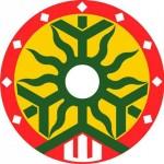 """Baltųjų žynių akademija """"Kuronas"""" tęsia mokymus Šiauliuose kovo 4 d."""