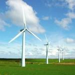 Lietuvos atsinaujinančių išteklių energetikos asociacijos atviru laišku kreipėsi į Prezidentę