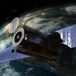 Magnetinė anomalija Saulėje atšaldys Žemę, mano mokslininkai