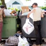 Kaip teisingai rūšiuoti atliekas?