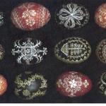 Velykų švenčių patiekalai(2)