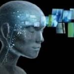 """Jutiklius implantuos į žmogaus kūną ir sujungs į """"Wi-Fi"""" tinklą"""
