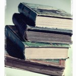 Gegužės 7d. spaudos atgavimo, kalbos ir knygos diena