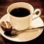 Kava gali padėti prailginti gyvenimą