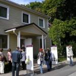 """""""Muziejų kelio"""" renginiai tęsiasi Žemaitijoje"""