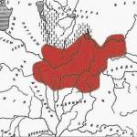 Smolensko archeologas krivičių gentį susiejo su baltais