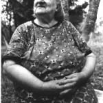 Kaip japonė Lietuvoje ieškojo raganų