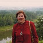 Rita Balkutė - Lietuvos raganų draugė(3)