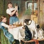 Vincento Sako kukulių receptai(2)