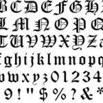 """Mokslinė konferencija """"Folkloras ir rašto kultūra: paralelės, sampynos, prieštaros"""""""