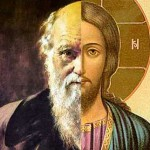 Ar mokslas pajėgus įrodyti, kad Dievas neegzistuoja?