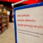 """""""Sausa"""" Rugsėjo 1-oji stebina tik užsieniečius, lietuviai išmoko jai pasiruošti iš anksto"""
