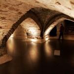 """Konferencija """"Vilniaus katedra: objektas ir pasakojimas"""