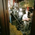 Svetimos kultūros Lietuvai Feng šui požiūris į veidrodį namuose