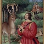 Apie Hubertines ir medžioklės stereotipus