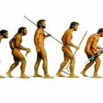 Mokslininkas: modernus žmogus kvailėja, nes patiria per mažai išlikimo iššūkių